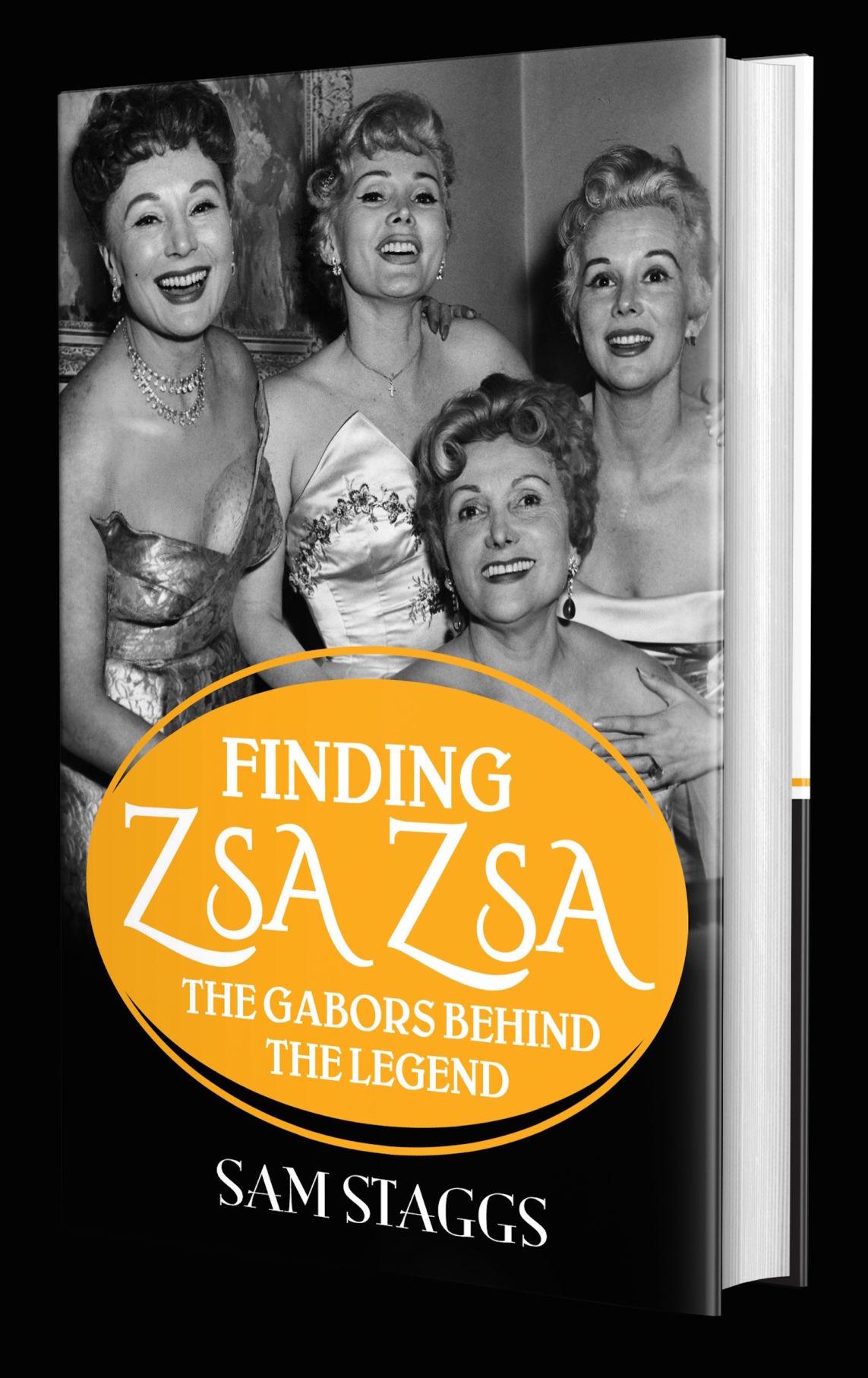 Finding Zsa Zsa version 2.jpg