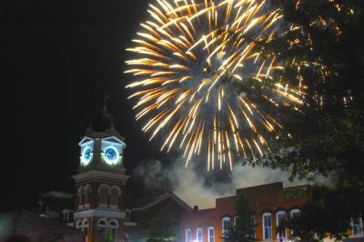 Covington Fireworks 2019.jpg