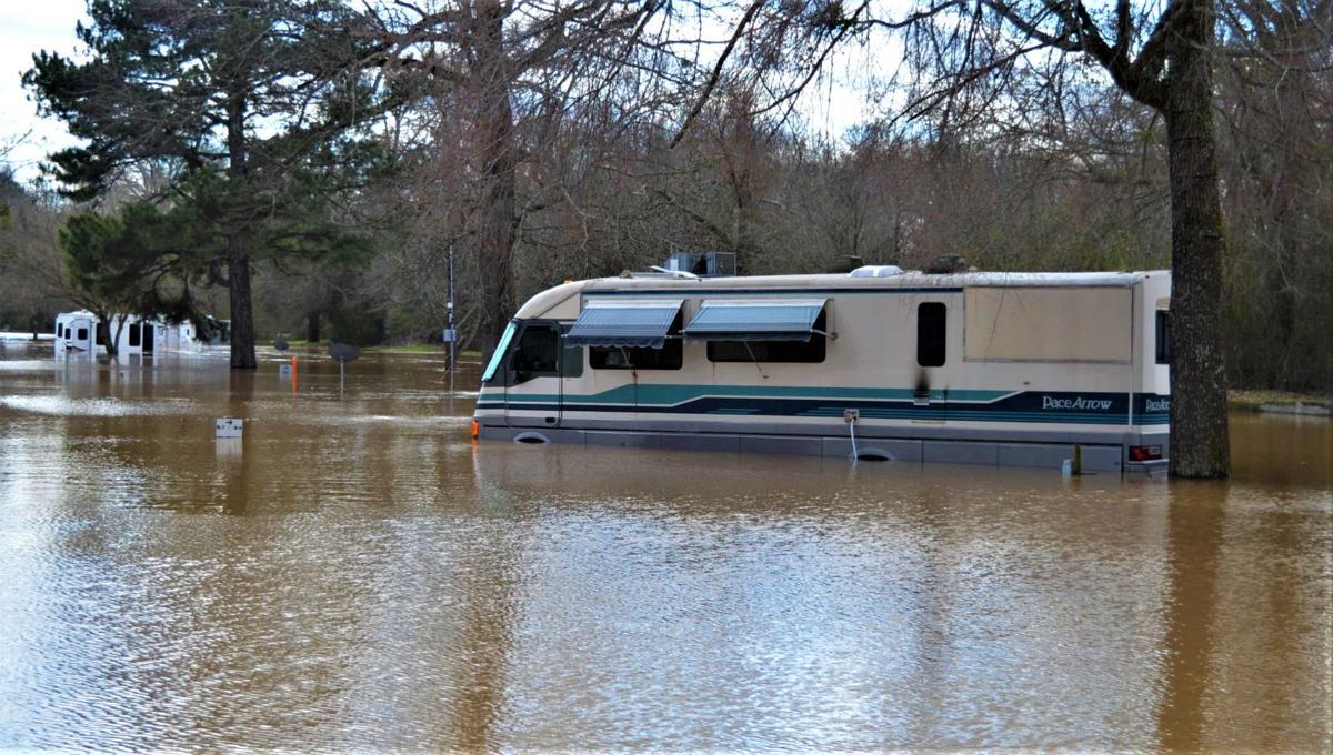 flood 1.jpg