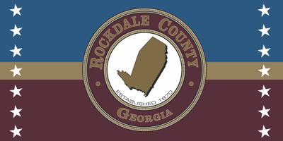 Rockdale County Flag.jpg