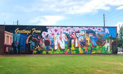 Conyers Mural.jpeg