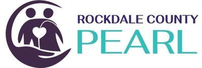 Pearl-logo-1-3-1.jpg