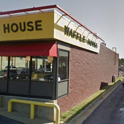 Waffle House Ga. 20.png