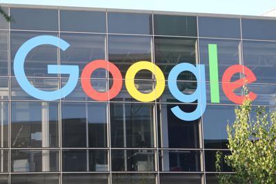 EU launches antitrust probe into Google's Fitbit takeover