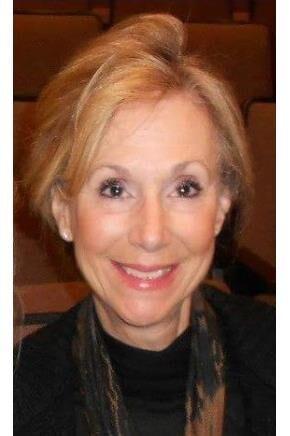 Valerie Carlson Vicky Wilson