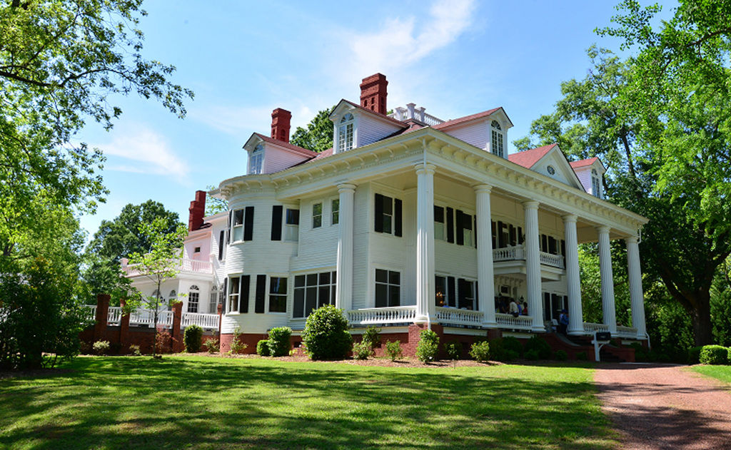 Twelve Oaks Bed And Breakfast Deals