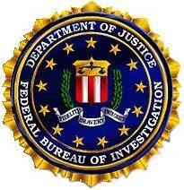 FBI thanks news media after gang member arrest