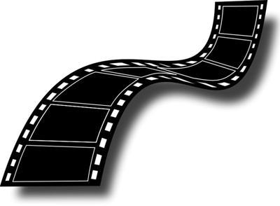 Three Rings Film Studio Production