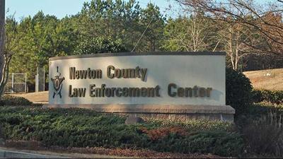 Newton Jail 2.jpg
