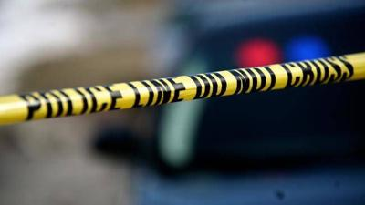 Two dead, two wounded in two shootings in Rockdale