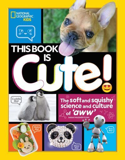 This Book is CUTE!.jpg