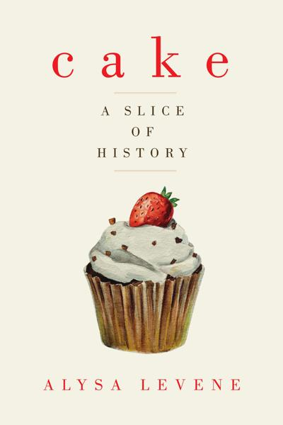 "TERRI SCHLICHENMEYER: Get the skinny on a tasty treat everyone enjoys in ""Cake"""