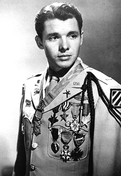 Audie and his medals.jpg