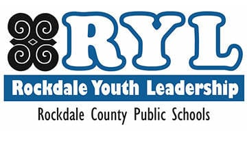 Rockdale Youth Leadership accepting applications