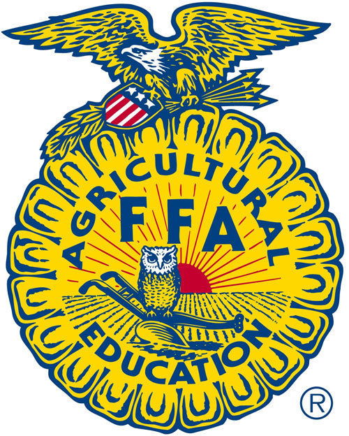 Ffa To Provide Summer Day Camp For Newton Students Scrapbook