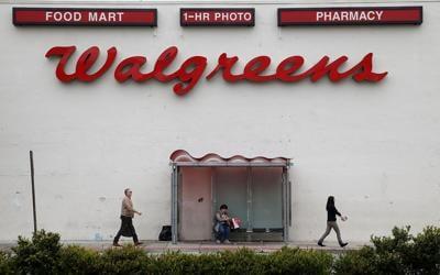 Walgreens hopes new digital tools will help reel in more loyal customers