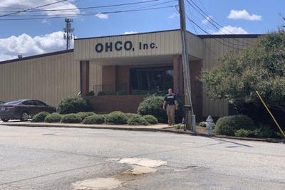 OHCO.jpg