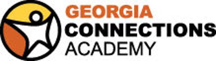 ga connections academy login