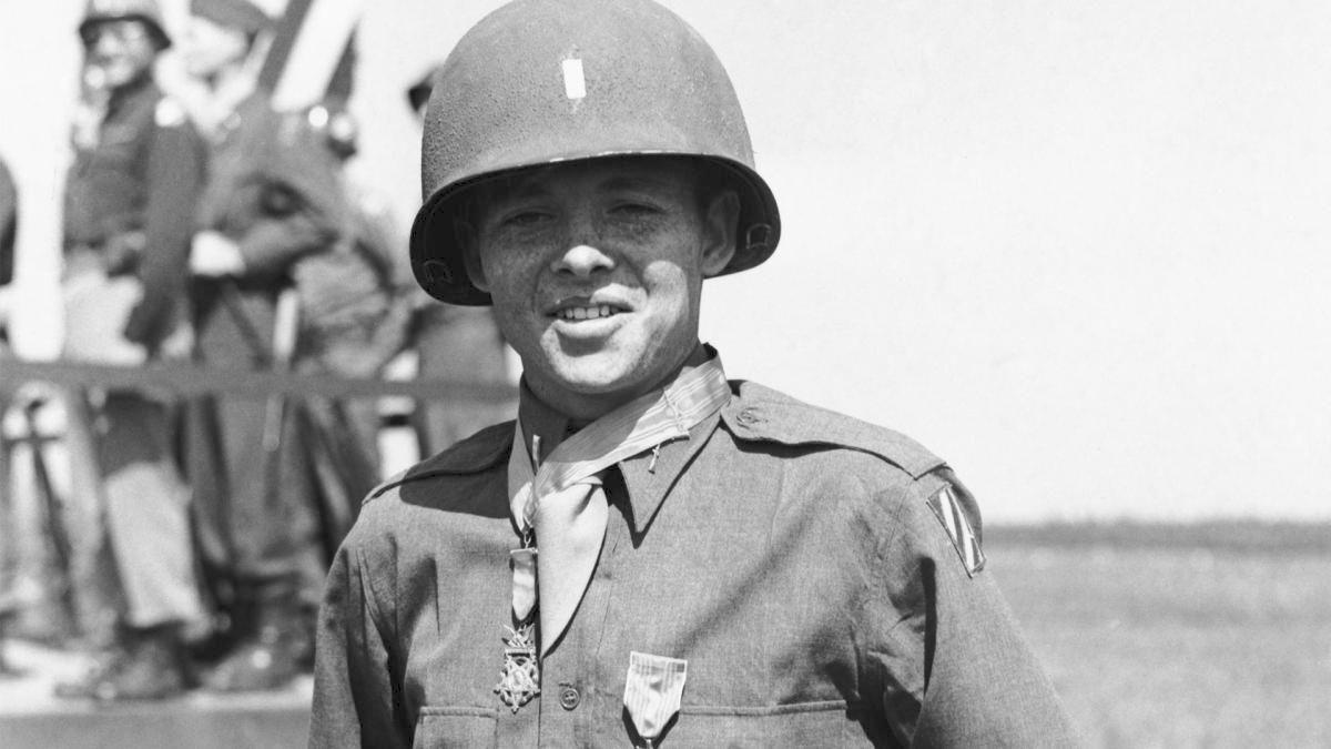 Audie Murphy with the Medal of Honor copy.jpg