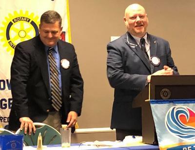Rotary Club President.jpg