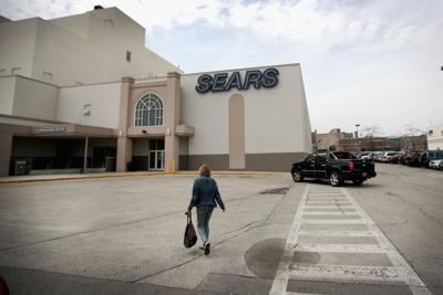 Sears' survival is in doubt