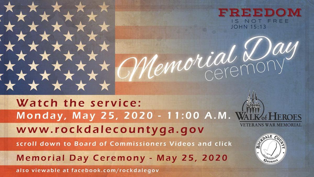 Memorial DAy 2020 .jpg