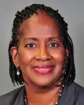 Dr. Ann Kimbrough.jpg