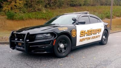 Death of woman in Oxford being investigated by Newton County Sheriff's Office