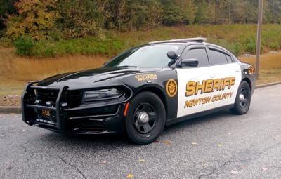 Newton County Sheriff.jpg
