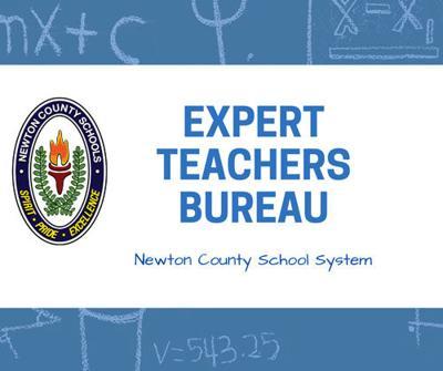 Expert-Teachers-Bureau.jpg