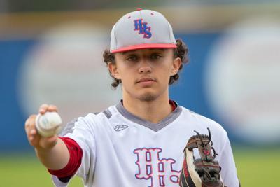 Heritage baseball preview 2019