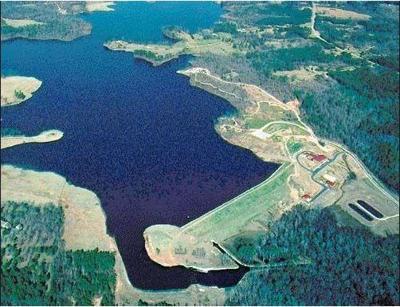 Lake Varner.jpg