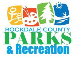 Rockdale Parks and Recreation copy.jpg