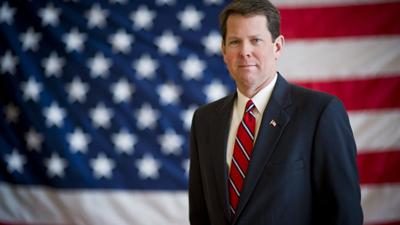 Governor Brian Kemp calls on BD Bard to significantly reduce ethylene oxide emissions