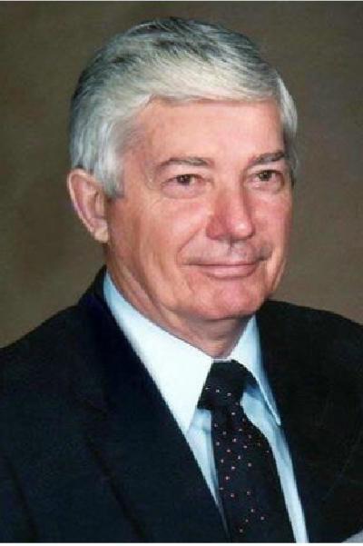 Kenneth Poynter