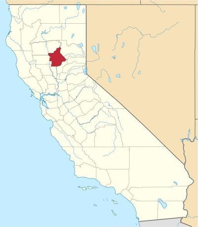 Oroville, Cal.jpg