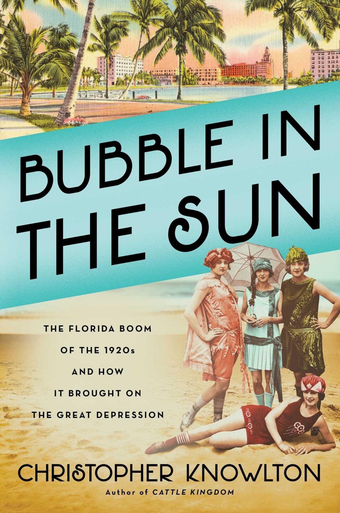 Bubble in the Sun.jpg
