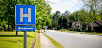 hospitalsign-640x300.jpg