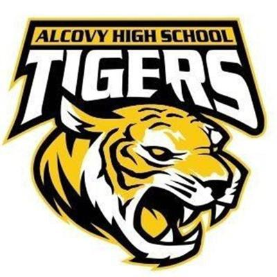AlcovyHighSchool.jpg