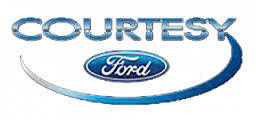 Courtesy Ford hosting Drive For Your School event March 11