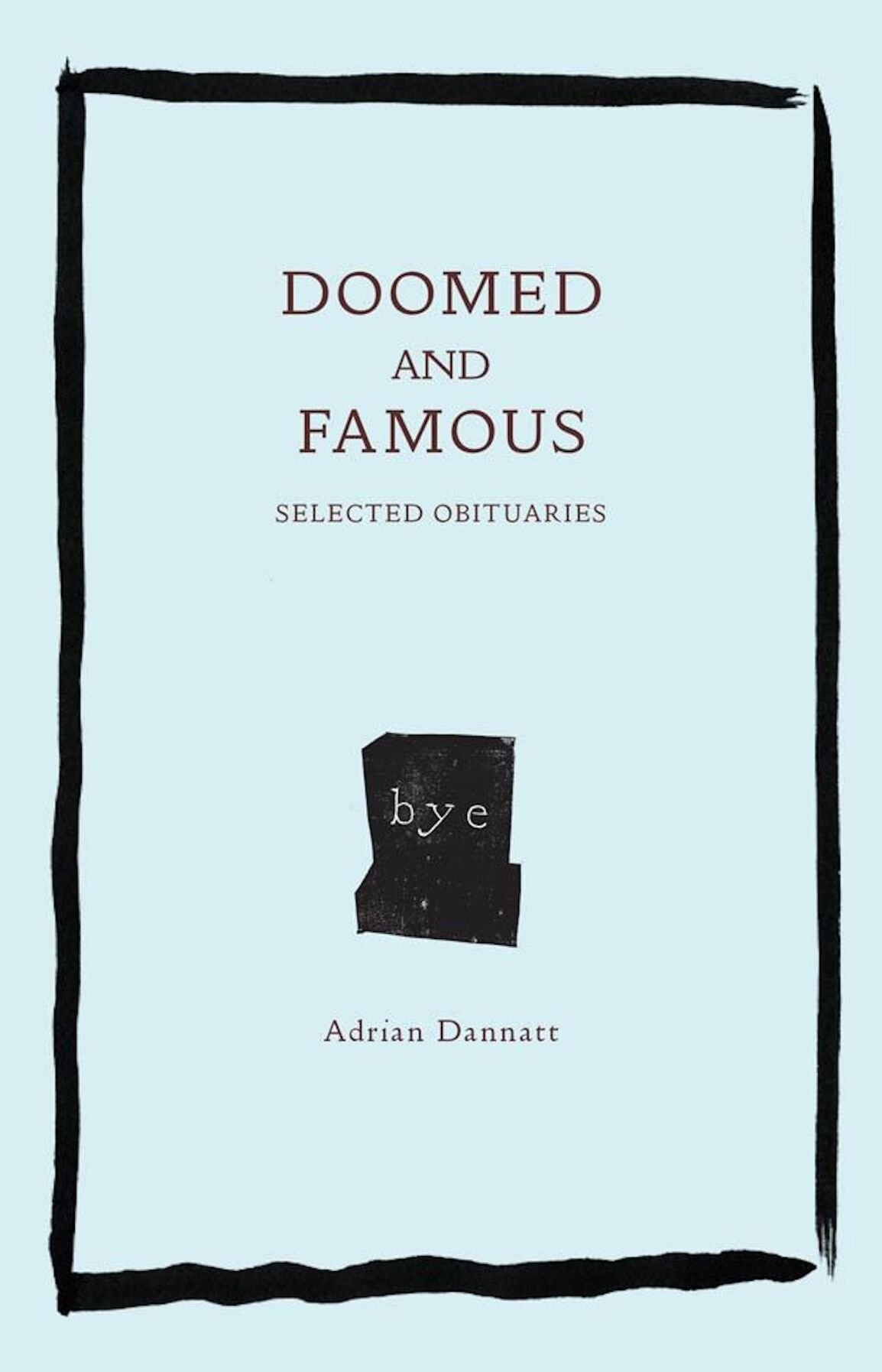 Doomed and Famous.jpg