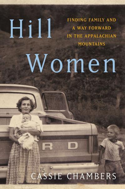 Hill Women.jpg