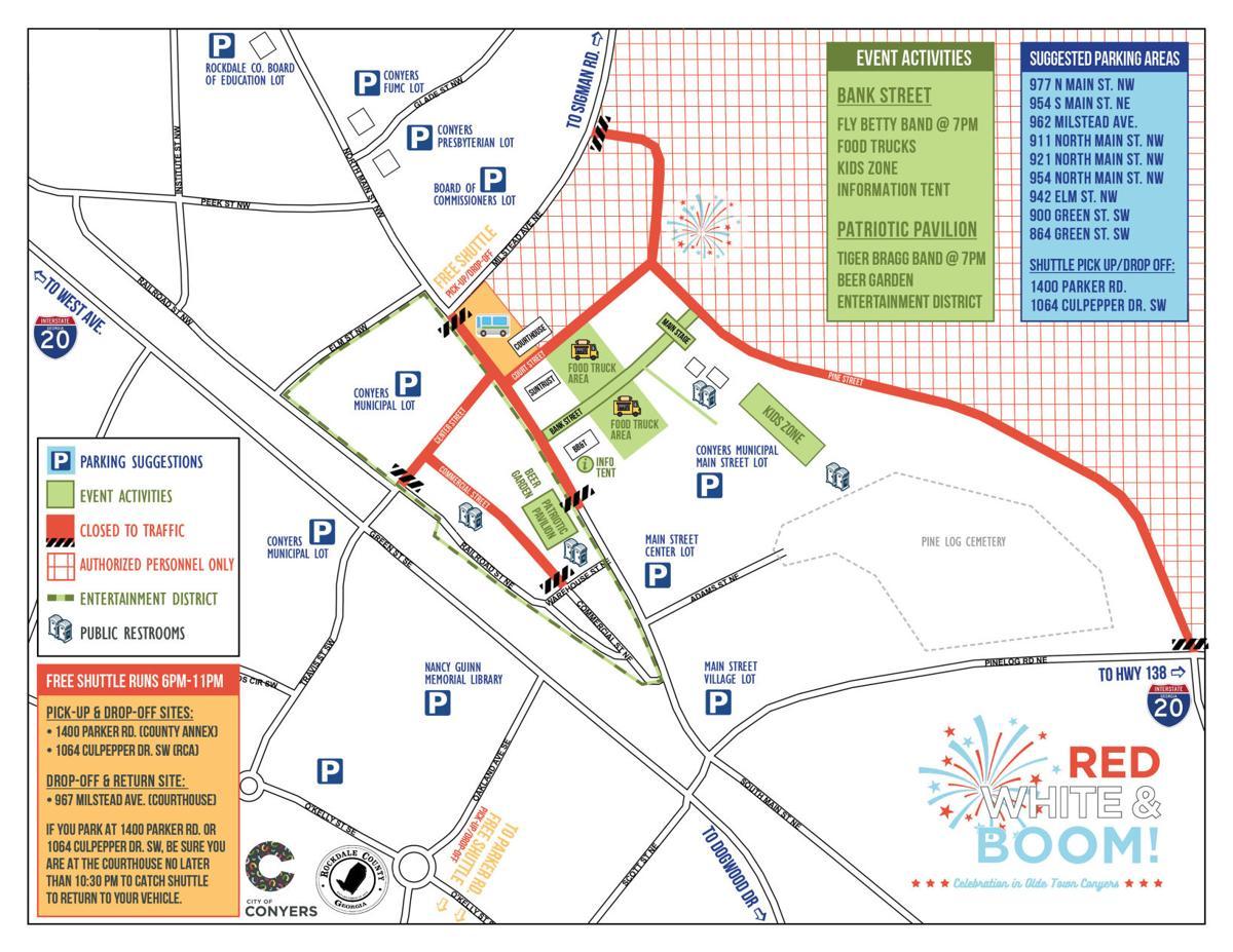 2019-RWB-map-print.jpg