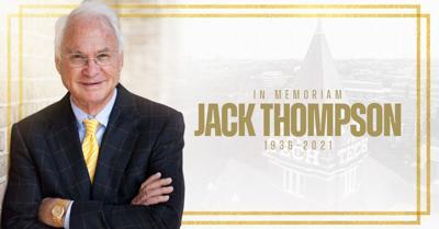 Jack-Thompson-Memoriam.jpg