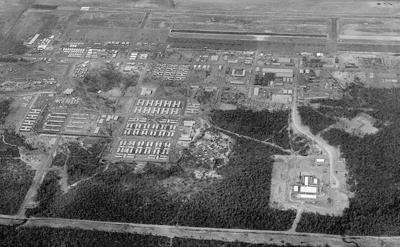 Rare photo of The Project, bottom right corner, at Nakhon Phanom AFB, Thailand.jpg