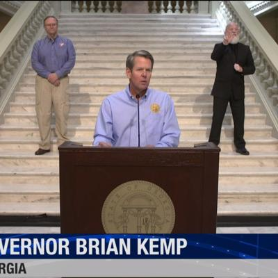 Brian Kemp April 8 briefing.jpg