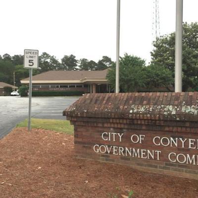 Conyers Govt. Complex.jpg