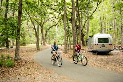Skidaway Island biking campground.jpg