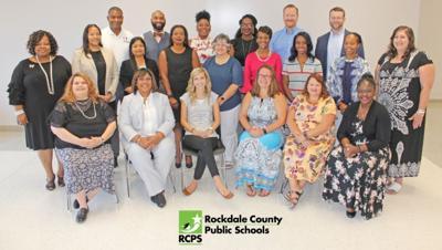 RCPS TOTY 2019
