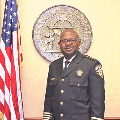 Rockdale County Sheriff Eric Levett.jpg